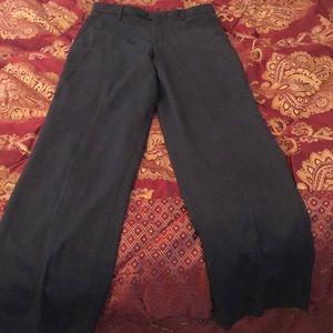 Calvin Klein Boys Dress Pants